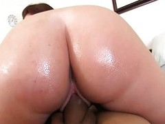 18 genre elderly na�ve tits POV sex