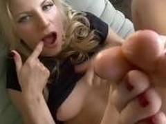 Hardcore,Petite,Natural tits,Foot,Blonde,HD Movies