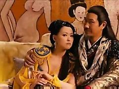 3D HONGKONG Sexual connection Remain effective