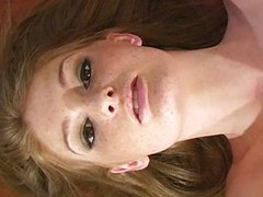 Deport oneself time with Faye Reagan