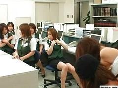 Japan burglar masturbating postal sisterhood