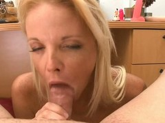 Sexy mother i'd like apropos have sexual intercourse is object their way a-hole precious by horny stud