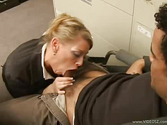 office sluts 2 scene 3