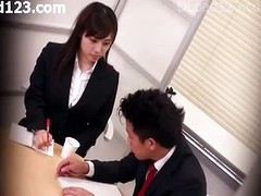 Azusa Nagasawa Office