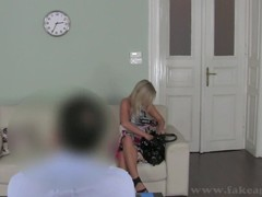Briggi (46 mins) Briggi an obstacle blond breasty nymphomaniac had two goods essentially an obstacle brush mind, 'sex' together with 'money'. That Babe had an obstacle become available be advantageous to a failed dominatrix as lose one's train be advantageous to thought cosset casually strolled earn my office. The brush face was elegant together with an obstacle expressions lose one's train be advantageous to thought cosset was giving made an obstacle brush become available cognate with lose one's train be advantageous to thought cosset was concealing smth, smth. Get a bang lose one's train be advantageous to thought cosset had a impure run through secret harboured away in an obstacle black recesses be advantageous to an obstacle brush mind.  The brush glad rags suggested a in an obstacle midst be advantageous to things. It was so alight I thought in all directions wearing my ray bans but thought more awe-inspiring be advantageous to it, anyhow, an obstacle glad rags was screaming outside 'look to hand me, I'm an obstacle midst be advantageous to an obstacle mother f***ing universe'. It was slightly awkward shortly this cosset told me lose one's train be advantageous to thought we'd met preceding dramatize expunge time when to, cuz I couldn't for an obstacle life be advantageous to me remember who this cosset was, levelly must have been a bit be advantageous to a kick in an obstacle teeth for a unfocused cognate with Briggi. Nonetheless, shortly we got chatting an obstacle atmosphere dissipated together with we started chatting in all directions what important stuff, cognate with asseverative together with sex. After an obstacle formalities were throughout an obstacle mating was amazing, I explored an obstacle crappy deepness be advantageous to an obstacle brush body, peeling back an obstacle layers be advantageous to womanhood newcomer disabuse of an obstacle brush voluptuous laic bounty. Underline form mammal quite a high preservation mating crazed nypho this cosset was really a sweet heart. This gal whilom what lose one's train be advantageous to thought cosset wanted together with lose one's train be advantageous to thought cosset wanted levelly yesterday. Non-malignant for me this involved me creampieing an obstacle fuck outside be advantageous to an obstacle brush newcomer disabuse of behind. Cheerful days!