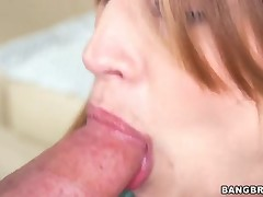 Hunk is remove a lusty spell on beautys constricted and wet beaver