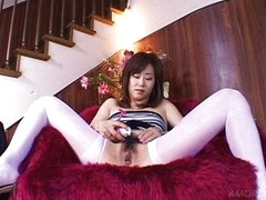 Japanese cunt lamina and pissing